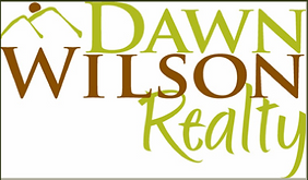 Dawn Wilsn Realty
