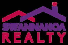 Swannanoa Realty