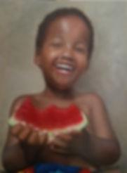 Watermelon Kid.jpg