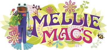 Mellie-Macs-sign-logo.png