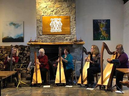 Harpa 19 Glenfiddich (1).jpg