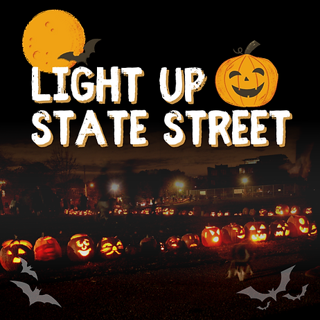 Light up State Street.png
