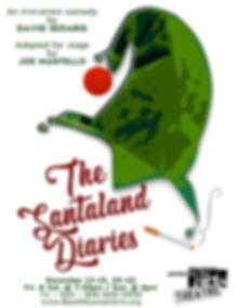 Santaland Diaries flyer.png