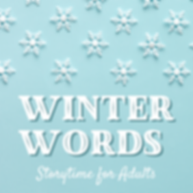 Winter Words graphic.png