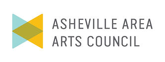 Ashevill Area Arts Council
