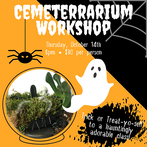 Cemeterrarium Workshop.png