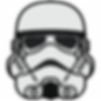 Empire_Stormtrooper-512.png