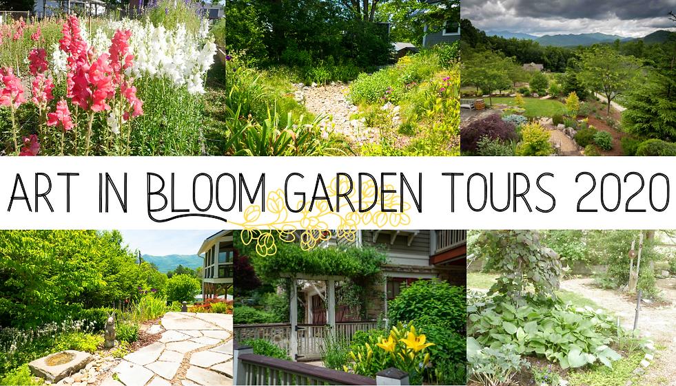 Art in Bloom Garden Tours 2020.png