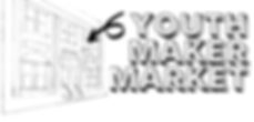 Youth Maker Market website graphic.png