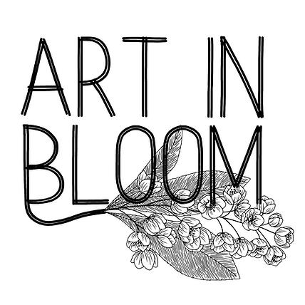 Art in bloom 2020 (1).png