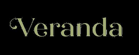 New+Veranda+Logo_FINAL_Green+with+ornaments-1920w.png