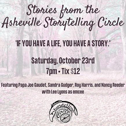 Asheville Storytellers instagram october.png