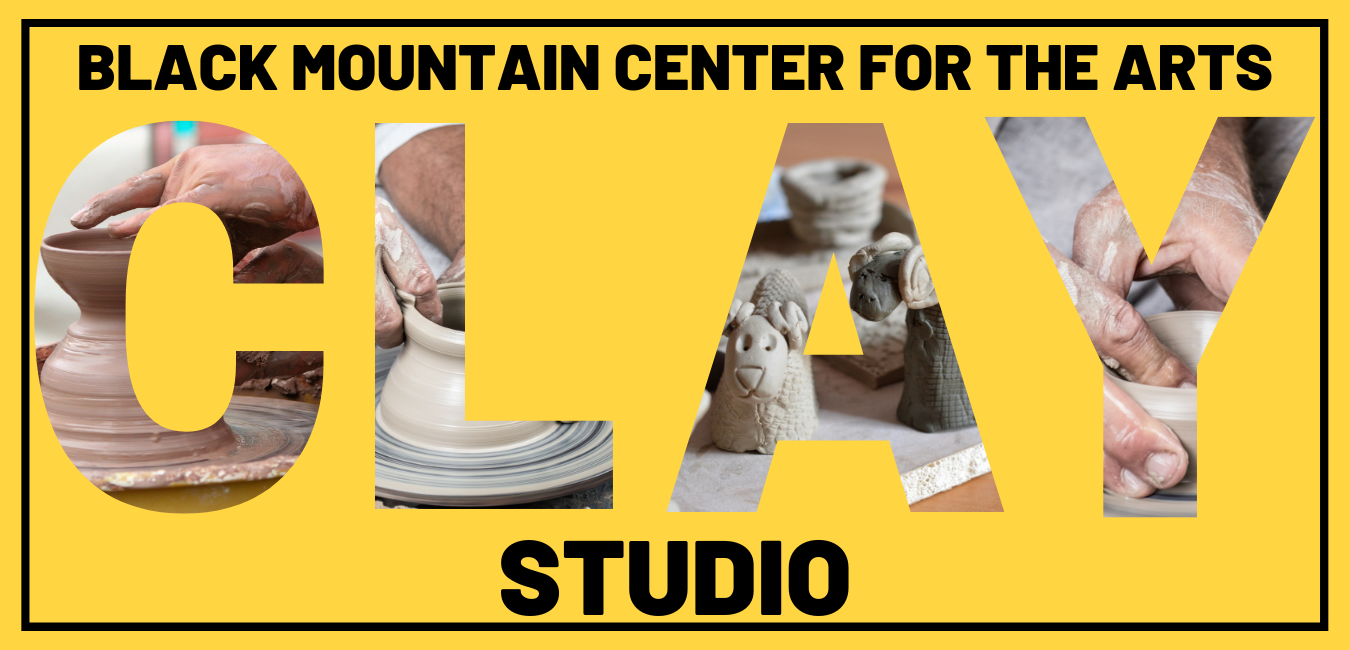 clay studio graphic.png