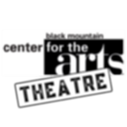 Black Mountain Center for the Arts Theat