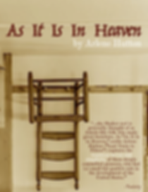 As It Is In Heaven - main logo-1.png