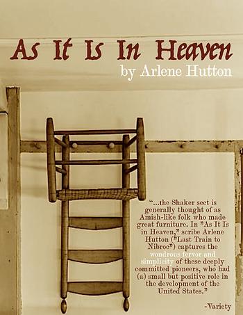 As It Is In Heaven - main logo-1.png