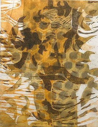 Denise Markbreit- Tropical Shadows.jpeg