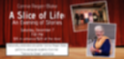 Connie Slice of Life web graphic.png