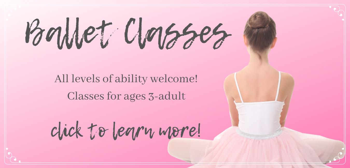 Ballet Classes web graphic.png