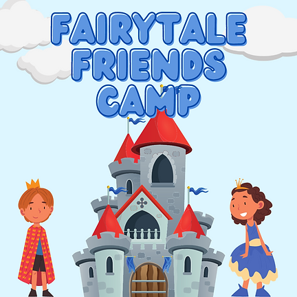 Fairytale friends web graphic.png