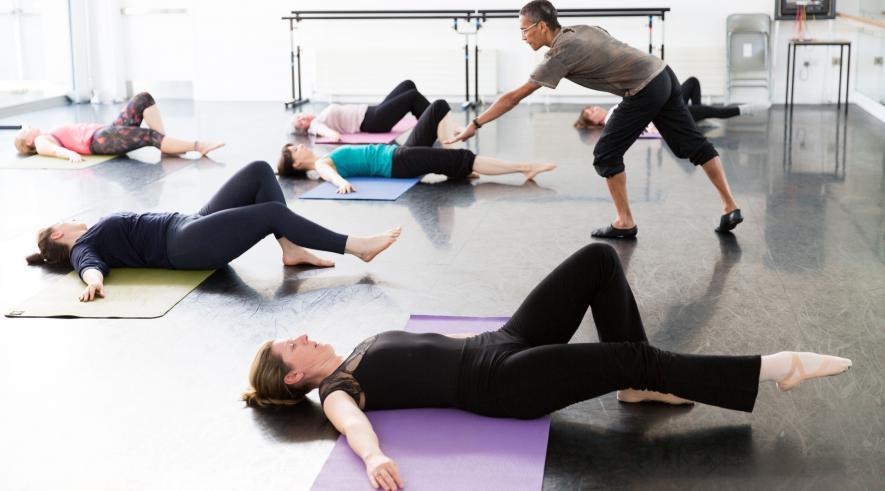 balletfloorbarre-11.jpg
