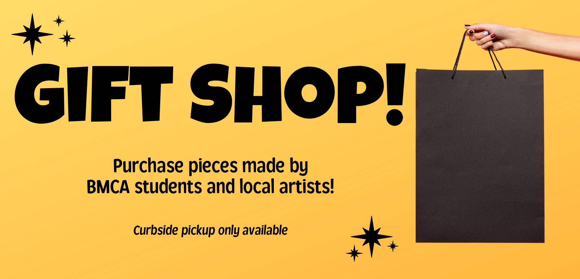 Gift Shop Web Banner.png