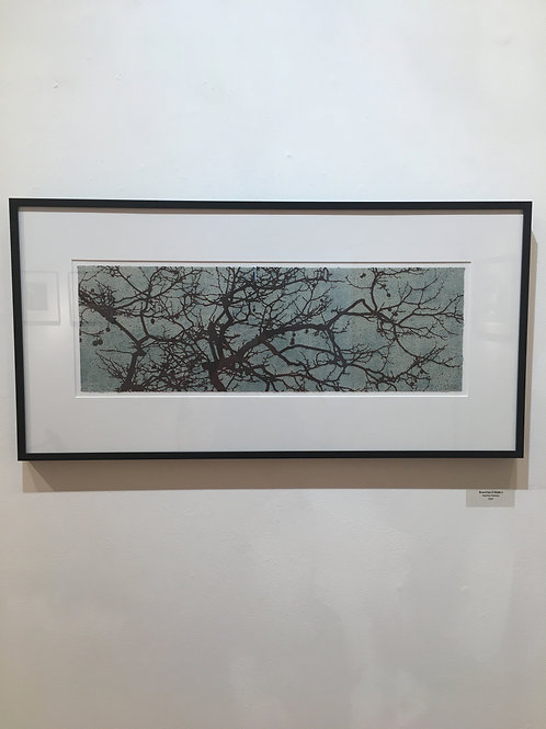 """""""Branches II State 2"""""""