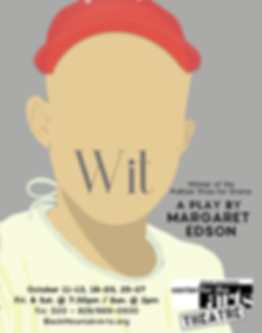 Wit poster alternative 11x14-1.png