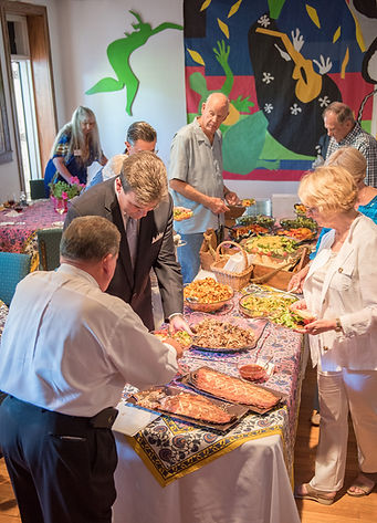 Art in Bloom 2016 Preview Party.jpg