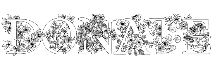 Floral Donate (1).png