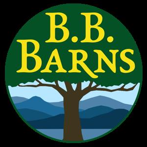 BB+Barns+Logo+Web+No+Background.png