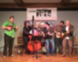 Acoustic-Corner-pic-2017.jpg