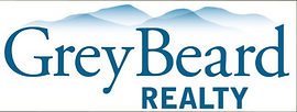 Grey Beard Realty
