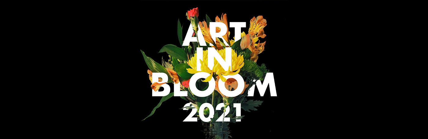 Art in bloom 2021 web banner.png