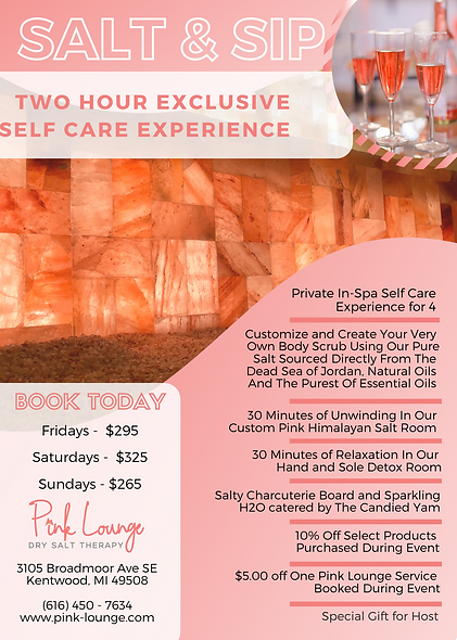 Pink Lounge Flyers.png