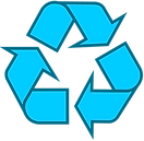 recycling-symbol-icon-outline-solid-light-blue.png