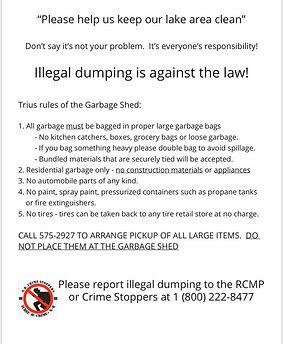 Dumping-Notice-768x933.jpg
