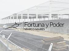 Fort y Poder.png