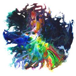 Dancer (Sold)