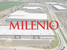 Milenio.png
