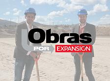 Obras Exp.png