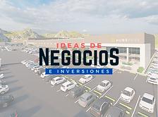 Ideas Neg.png
