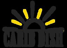 Carib Dish Logo2.png