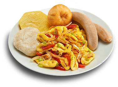 57-571831_ackee-and-saltfish.png