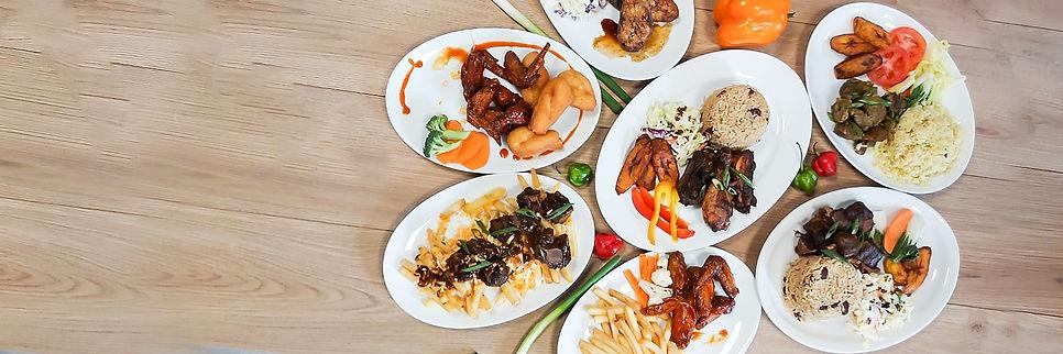 Carib Dish Meals banner.jpg