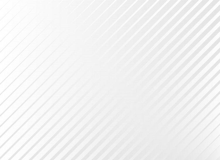 subtle-white-background-with-diagonal-li