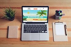 laptop2.jpg
