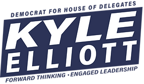 Kyle Elliot one color for web.png