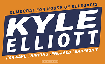 Kyle Elliot yard sign.png