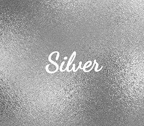 silver2_edited_edited_edited.jpg